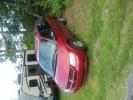 2003 Dodge Grand Caravan SE for parts/repair