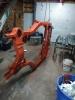 Atta Boy Welding and Fabrication