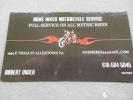 bobsbikes motorcycle service in allentown pa