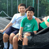 Extended School Year Camps