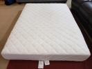 Full size IKEA Memory Foam Mattress for Sale