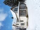 House for Sale, Flinton, PA