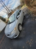 Toyota Corolla 2009 LE - 131400 mile - Automatic -firstowner