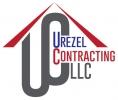 UREZEL CONTRACTING LLC
