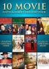 Watch CHRISTMAS HOLIDAY MOVIES Collection